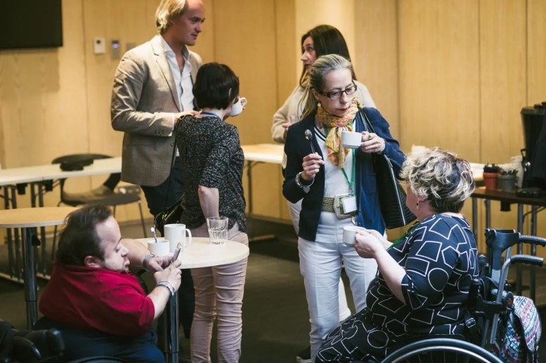 20190614_OIFE_Conference_web_388