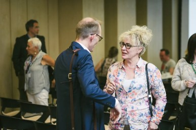 20190614_OIFE_Conference_web_436