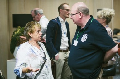 20190614_OIFE_Conference_web_441