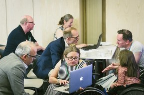 20190614_OIFE_Conference_web_490