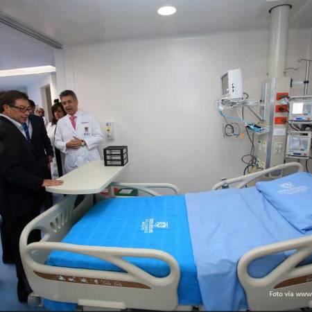 Bogota-esta-sin-camas-en-las-UCI.-Camas-de-los-hospitales-en-Bogota