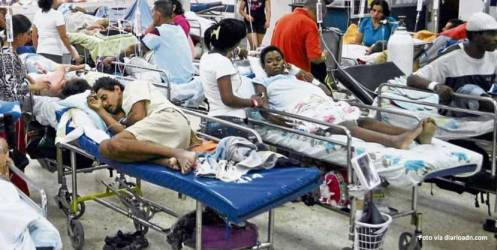 continua-crisis-en-la-salud