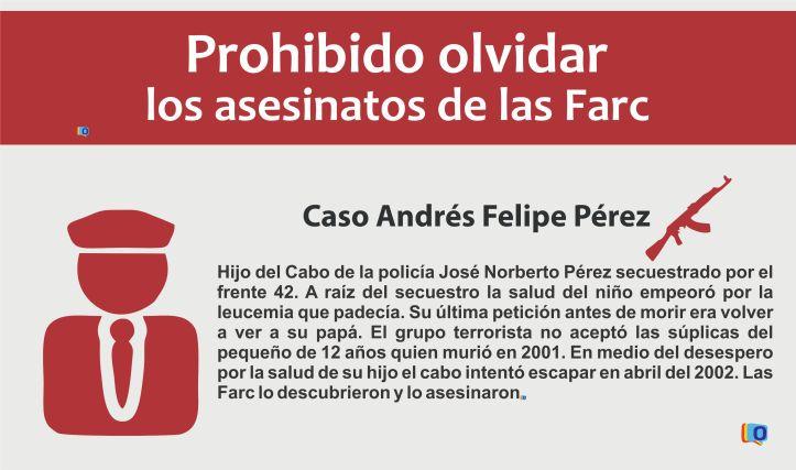 Caso Andres Felipe (3)