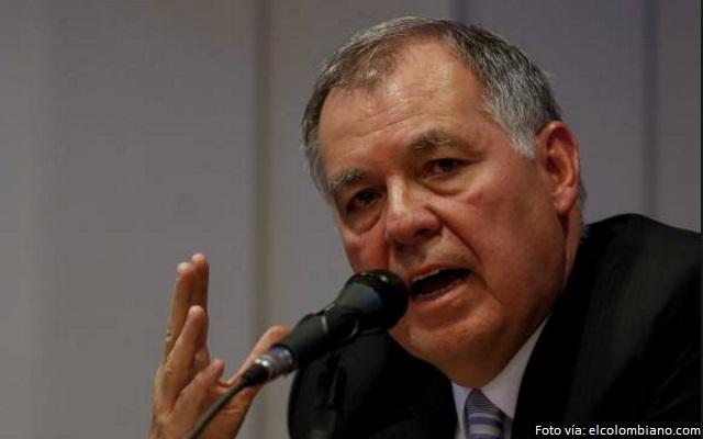 procurador el colombiano