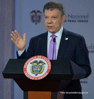 Santos-miente-sobre-la-pobreza-en-Colombia b
