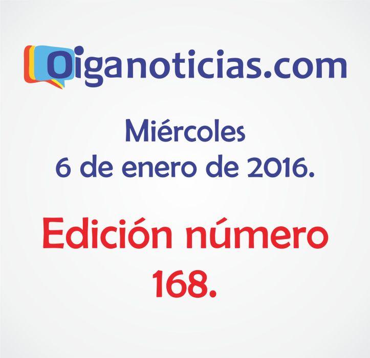 Buenos dias168