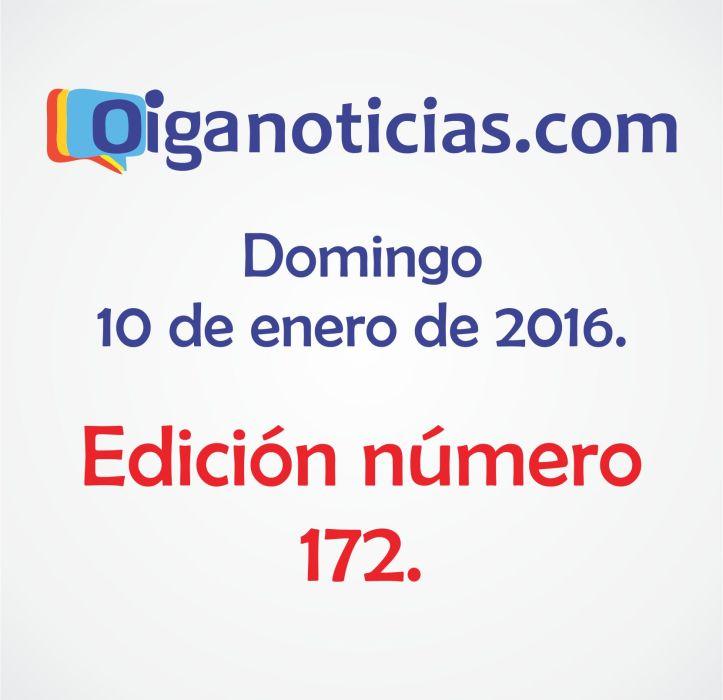 Buenos dias172