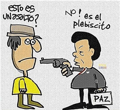 Caricatura plebiscito.png