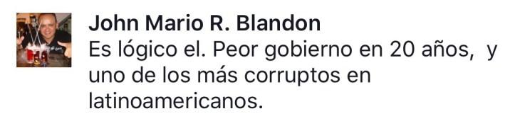 gobiernoSantos.JPG