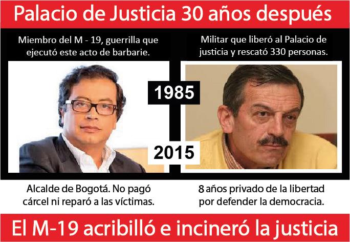 Palacio de justicia (5).jpg