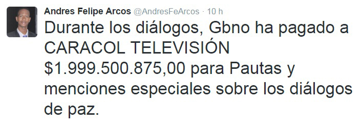 Andres6