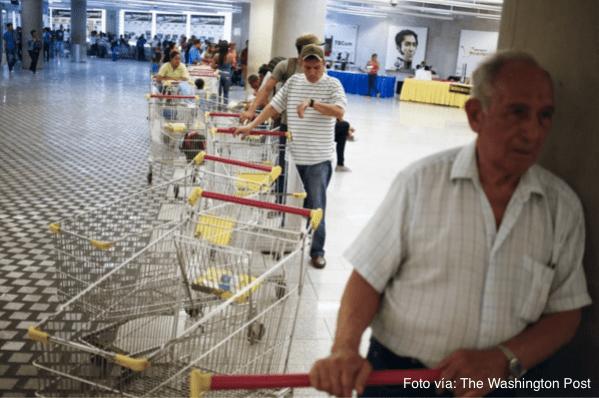 filas venezuela.png