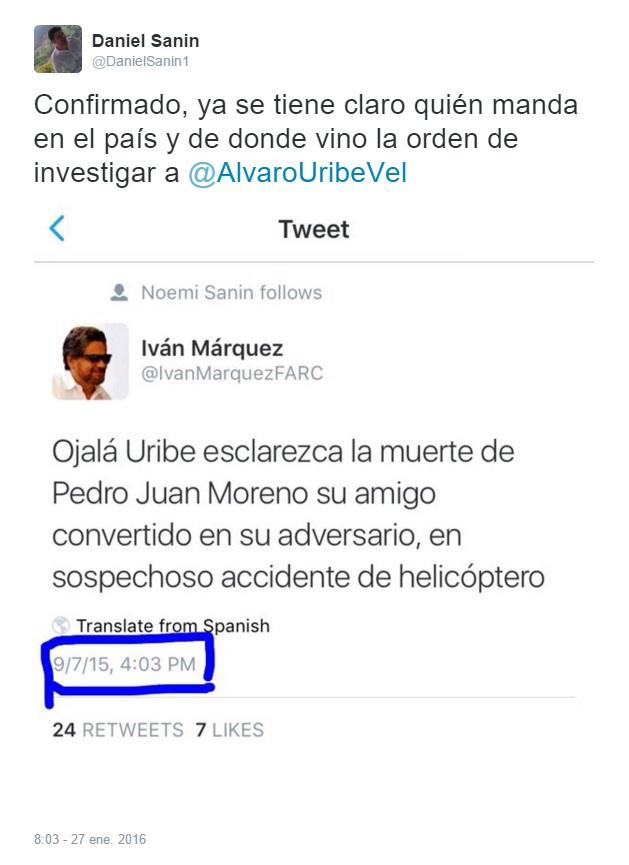 opinión Iván Márquez.jpg