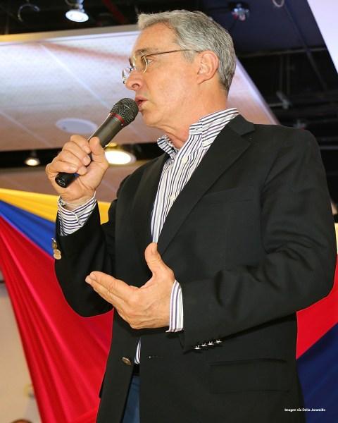 Uribe6