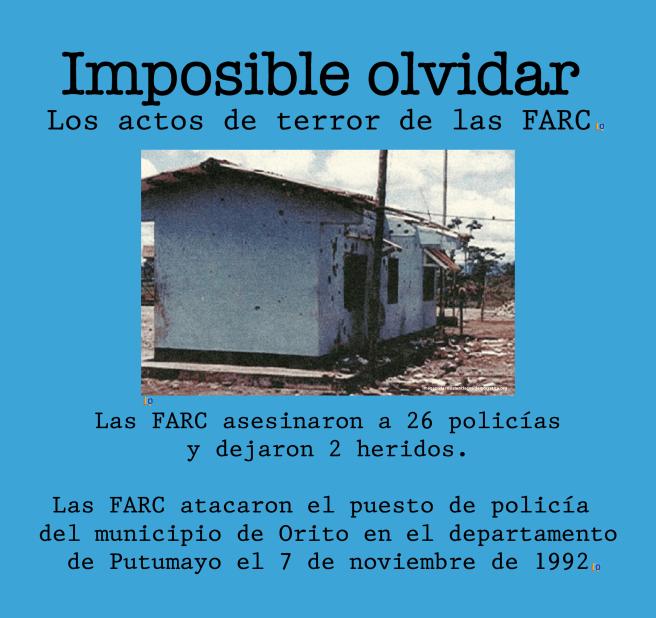 atentado 10