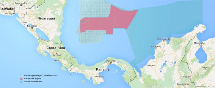 nicaragua colombia2