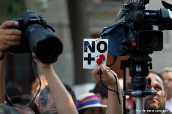 periodistas.jpg