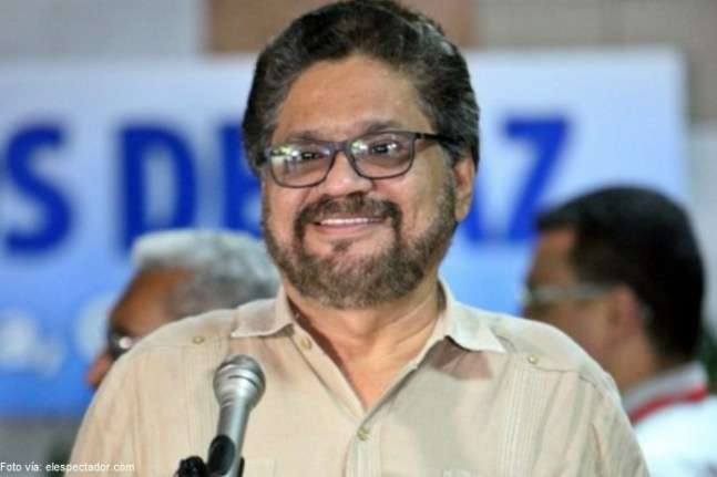iván Márquez2