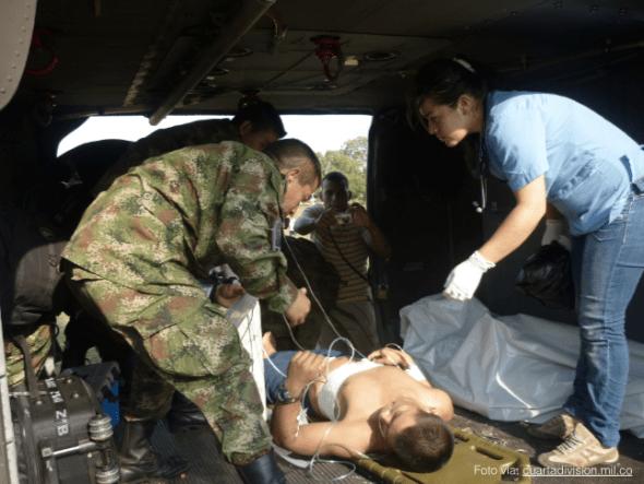 militar herido.png