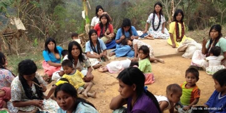 indígenas yukpa.jpg