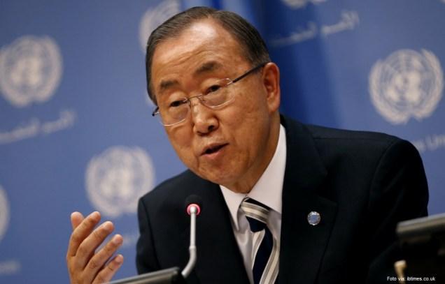 Ban Ki Moon.jpg