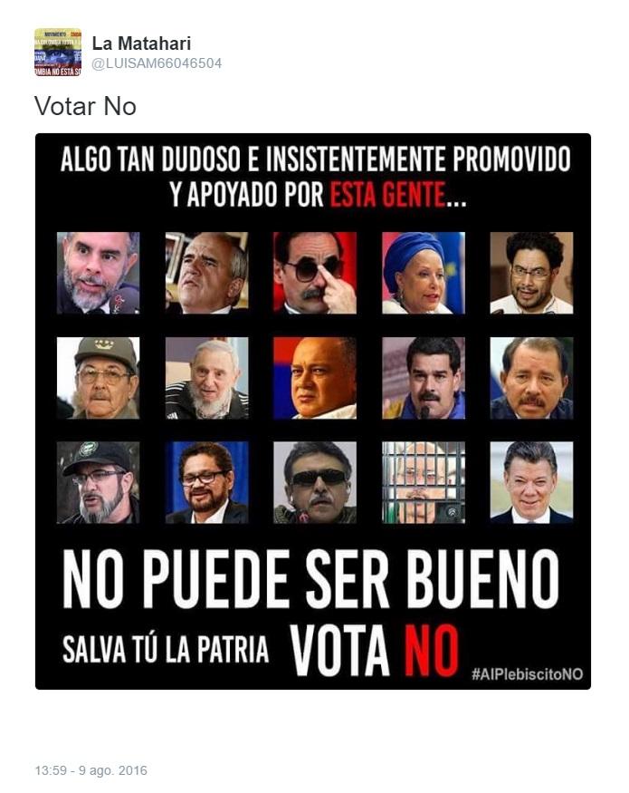 votar no opinión.jpg