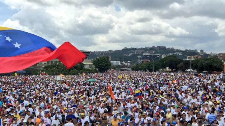 marcha venezuela 1.jpg