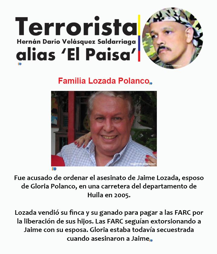 paisa2