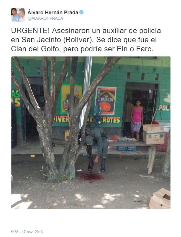 asesinato bolivar.jpg