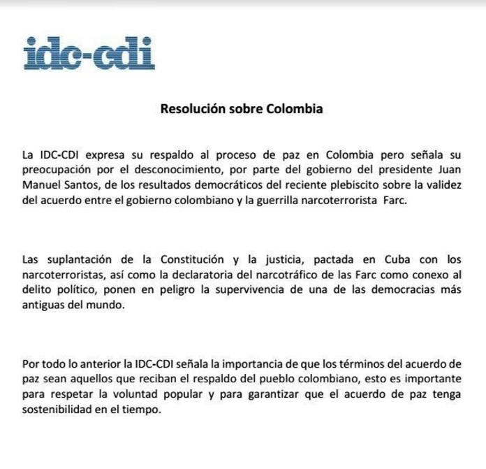 resolucion-colombia