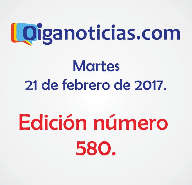 recurso-50