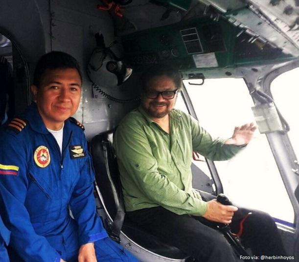 iván márquez helicóptero.jpg