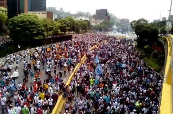 venezuela 4