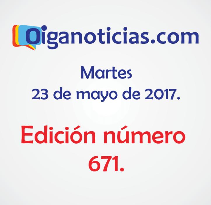 Recurso 138