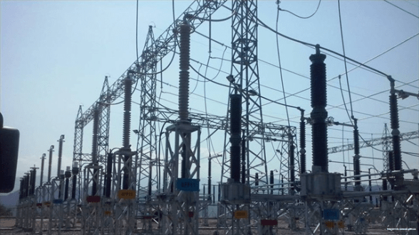 torres eneria