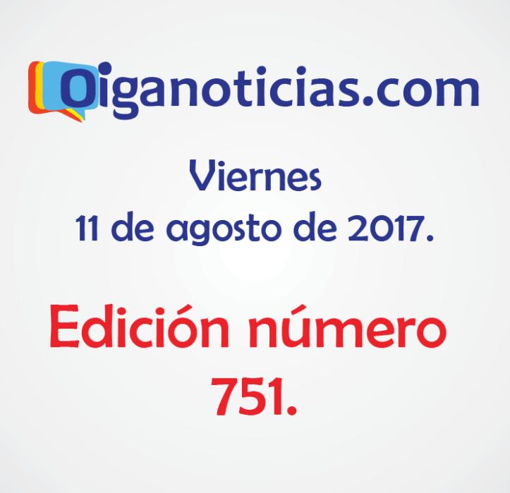 Recurso 207