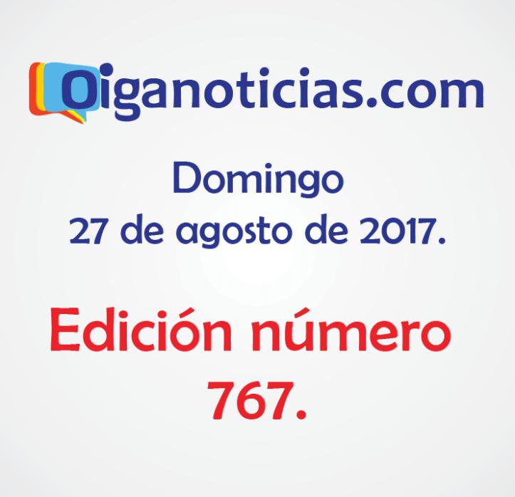 Recurso 223