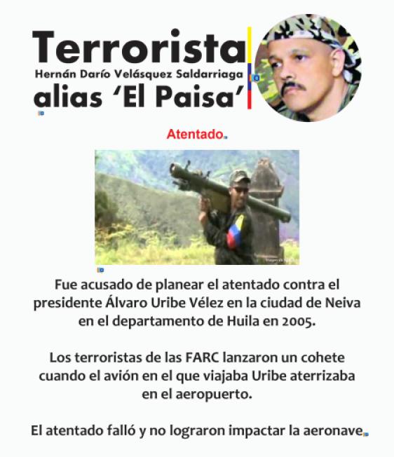 paisa15
