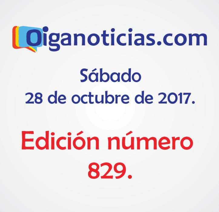 Recurso 291