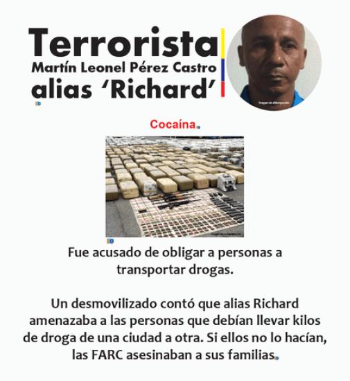richar