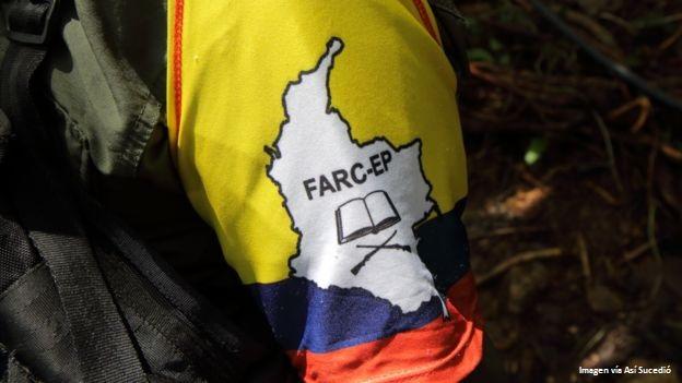 farcr