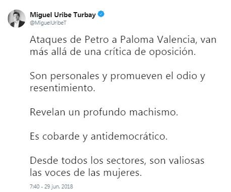 miguel_uribe_contra_petro_0