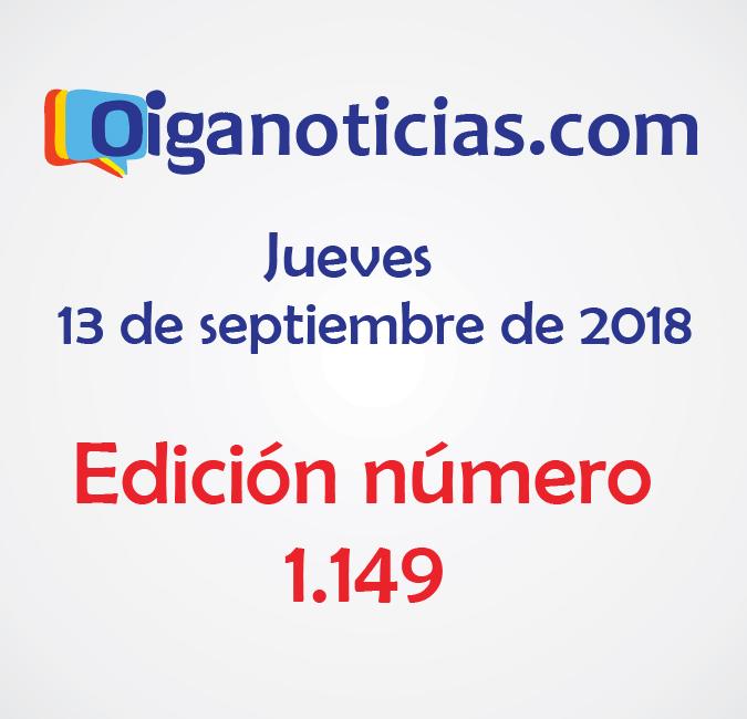 13sep18