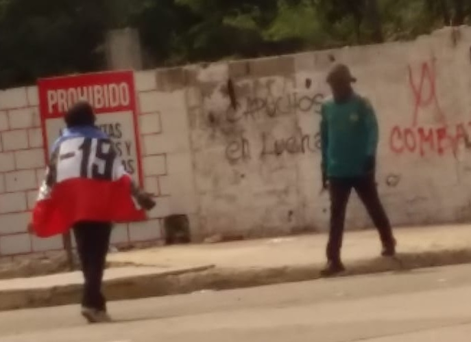 ENCAPUCHADOS-UNIATLANTICO-1.jpg