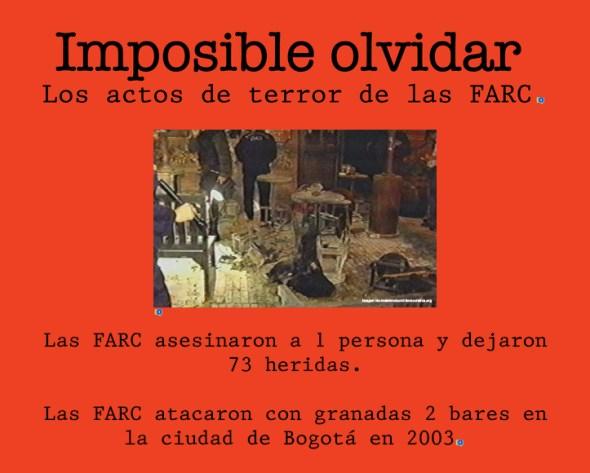 atentado101.jpg