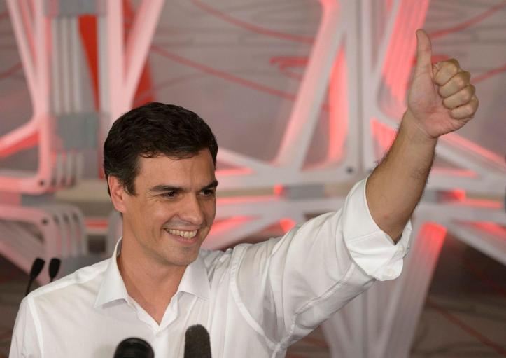 ct-hoy-el-socialista-pedro-sanchez-nuevo-presidente-del-gobierno-de-espana-20180601.jpg