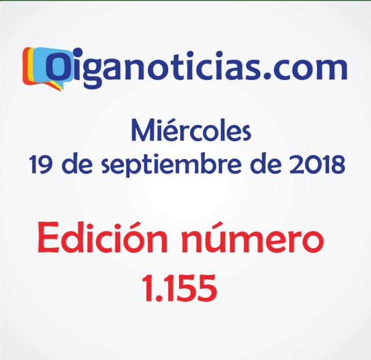 edición 1155.png