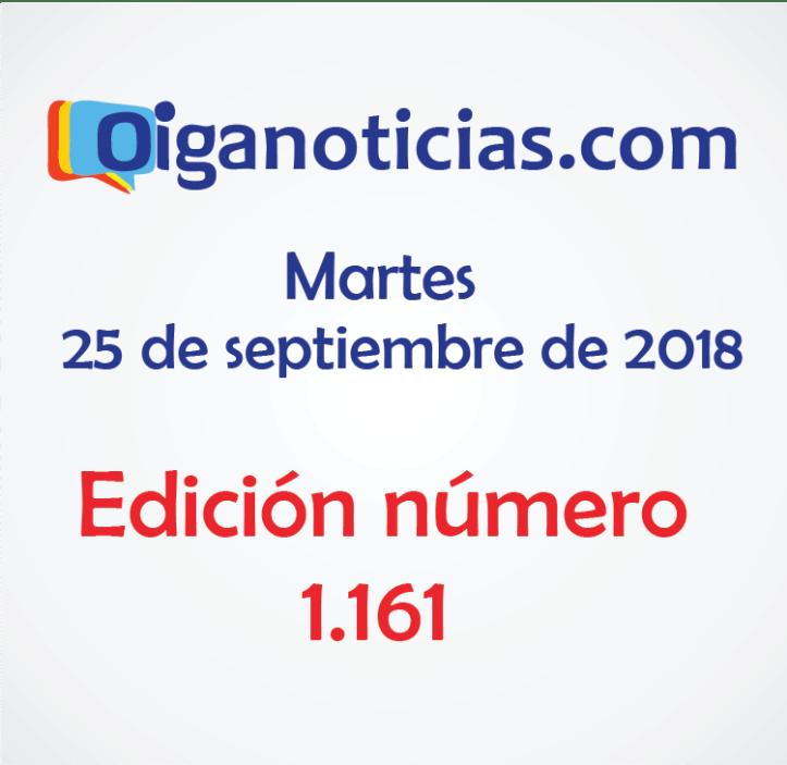 edicion 1161.png