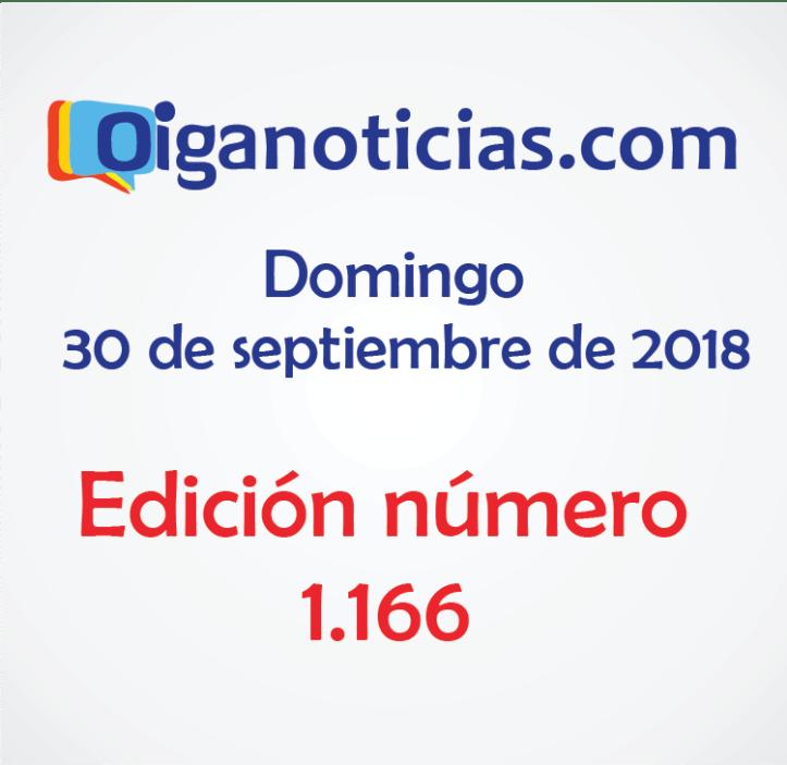 edicion 1166.png