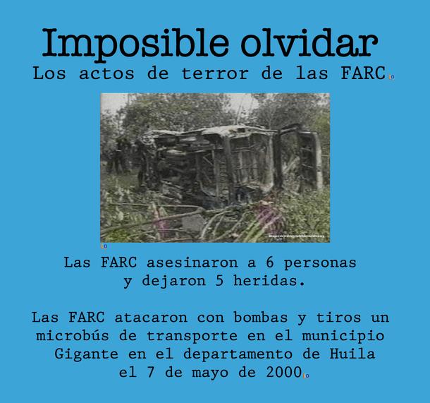 atentado-13.png